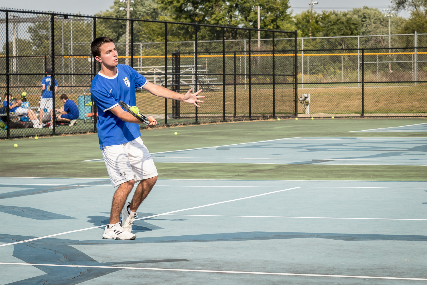 Marian-Boys-Tennis-1570.jpg