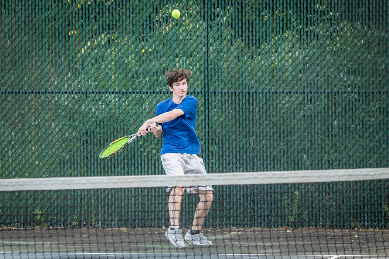 Marian-Boys-Tennis-1623.jpg