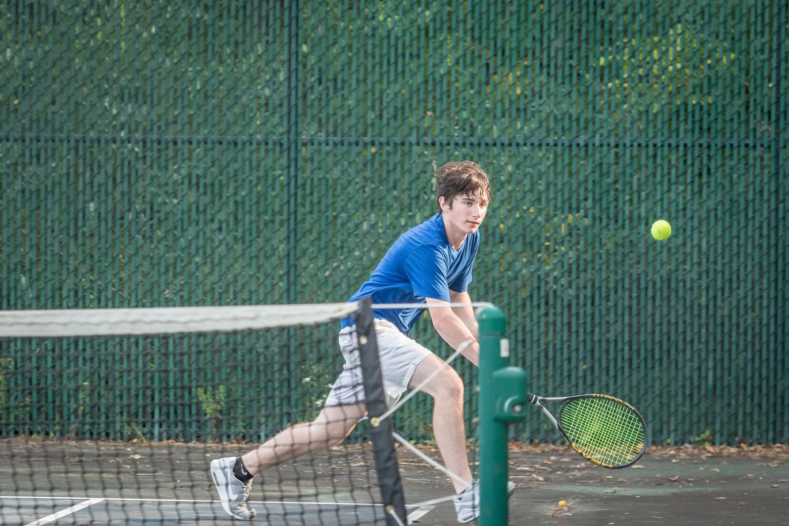 Marian-Boys-Tennis-1628.jpg