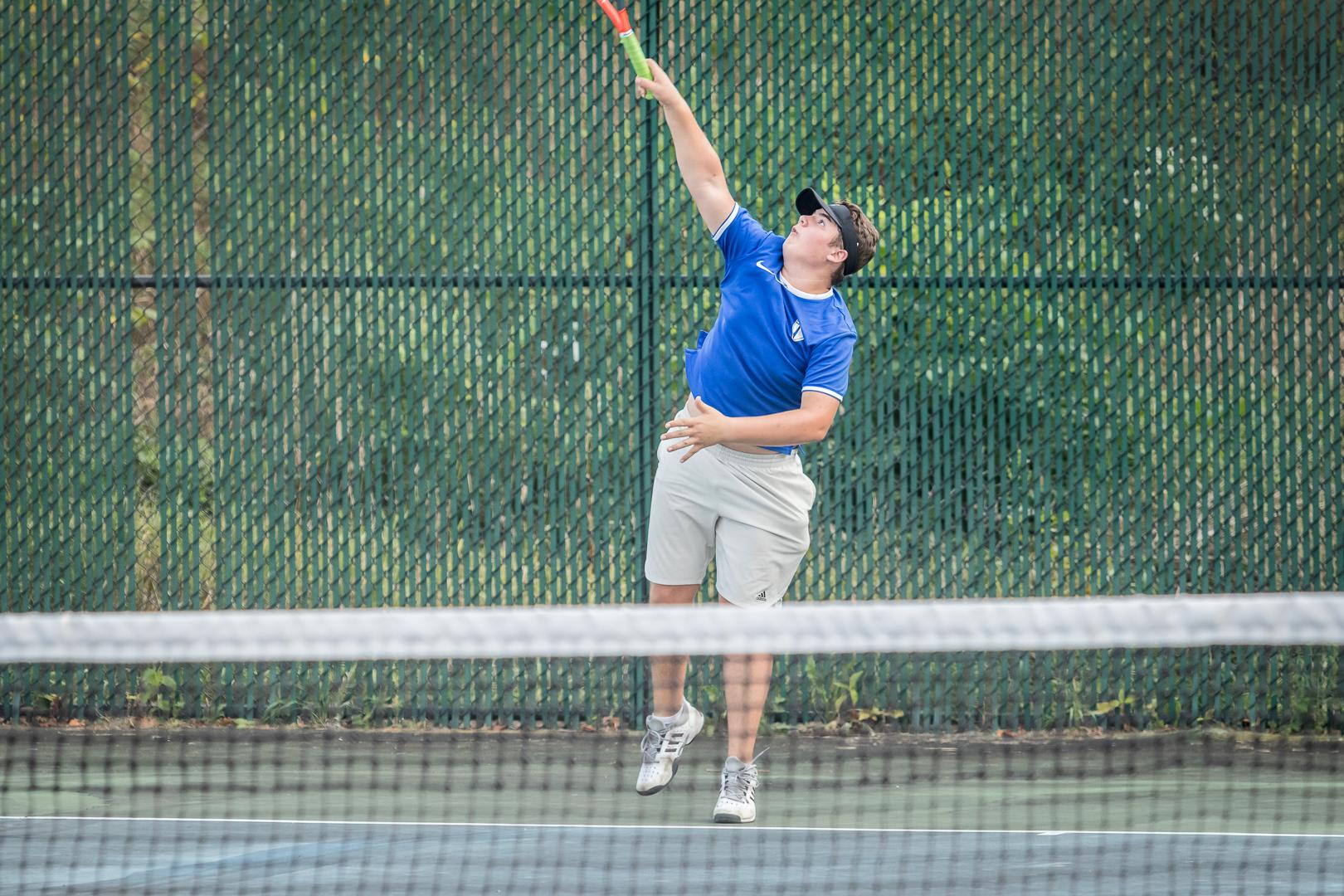Marian-Boys-Tennis-1631.jpg