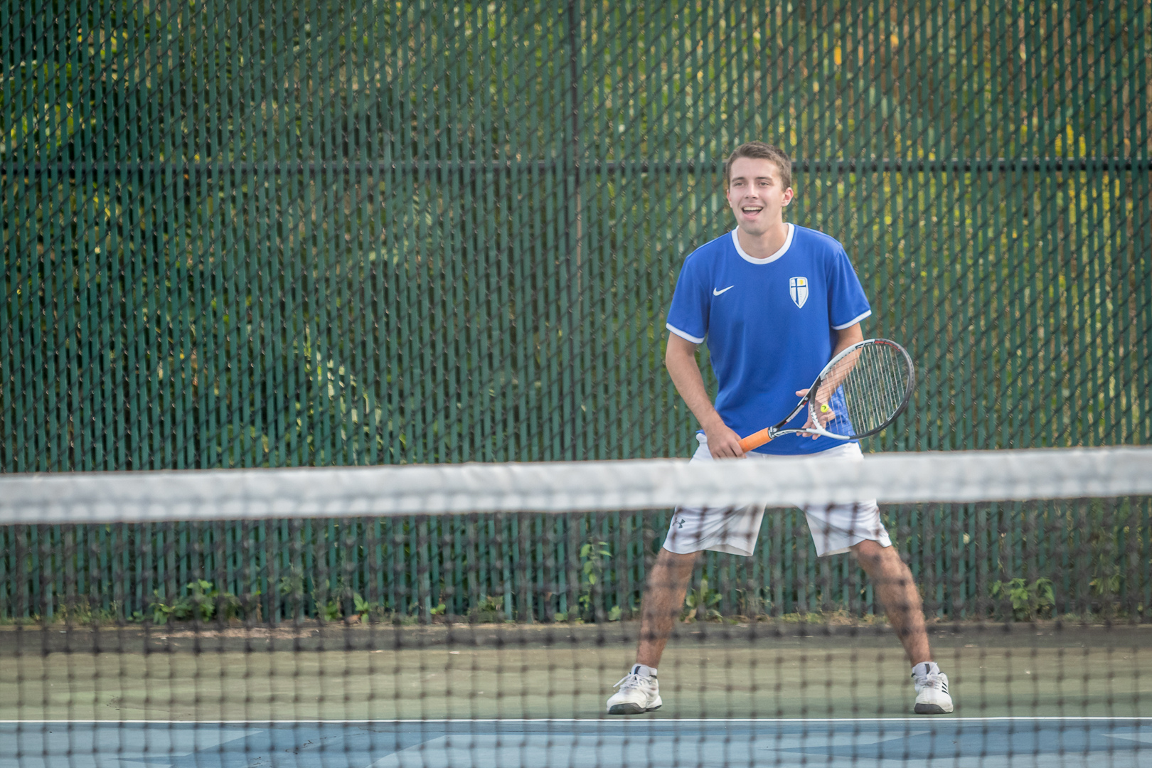 Marian-Boys-Tennis-1639.jpg