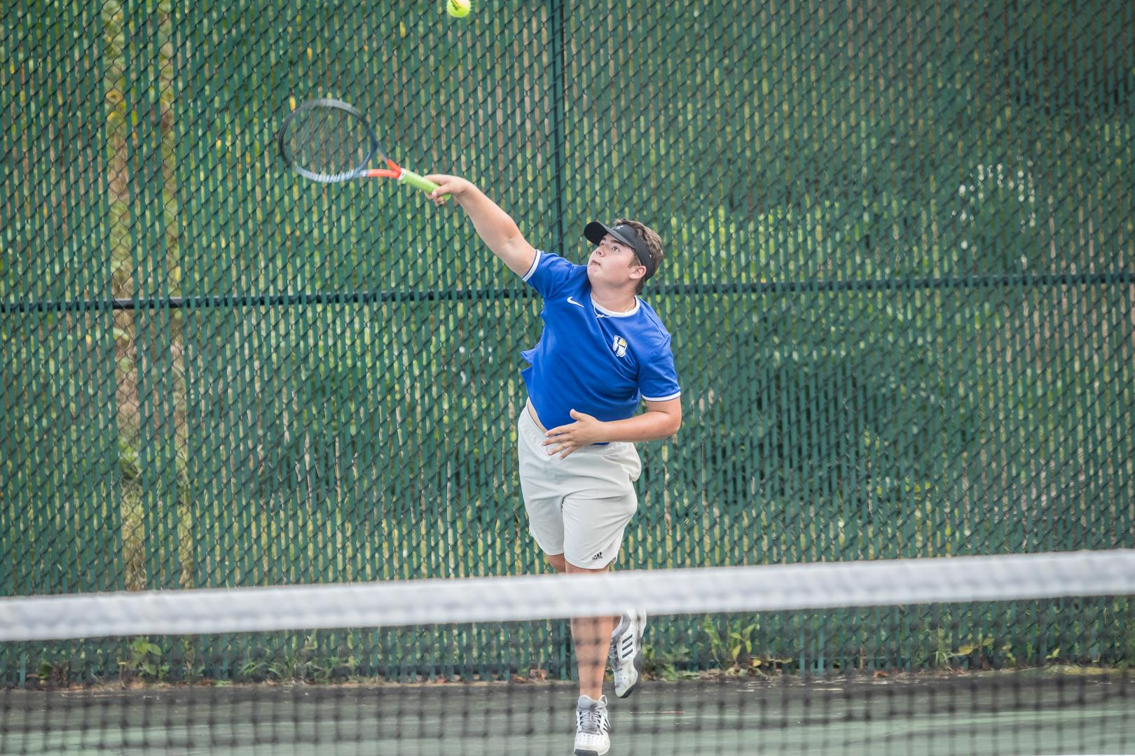Marian-Boys-Tennis-1634.jpg