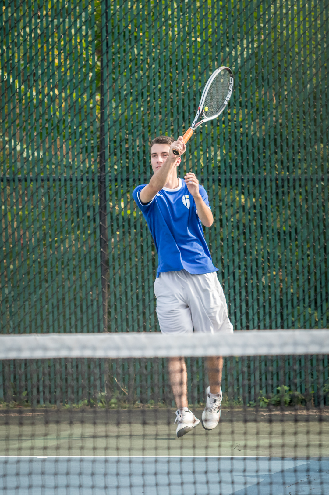 Marian-Boys-Tennis-1642.jpg