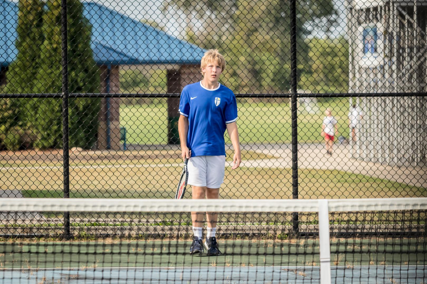 Marian-Boys-Tennis-1643.jpg