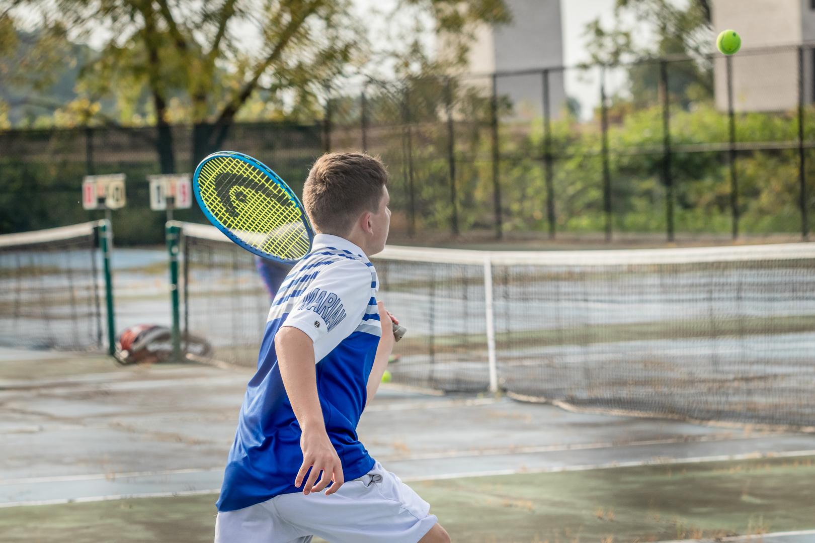 Marian-Boys-Tennis-1649.jpg
