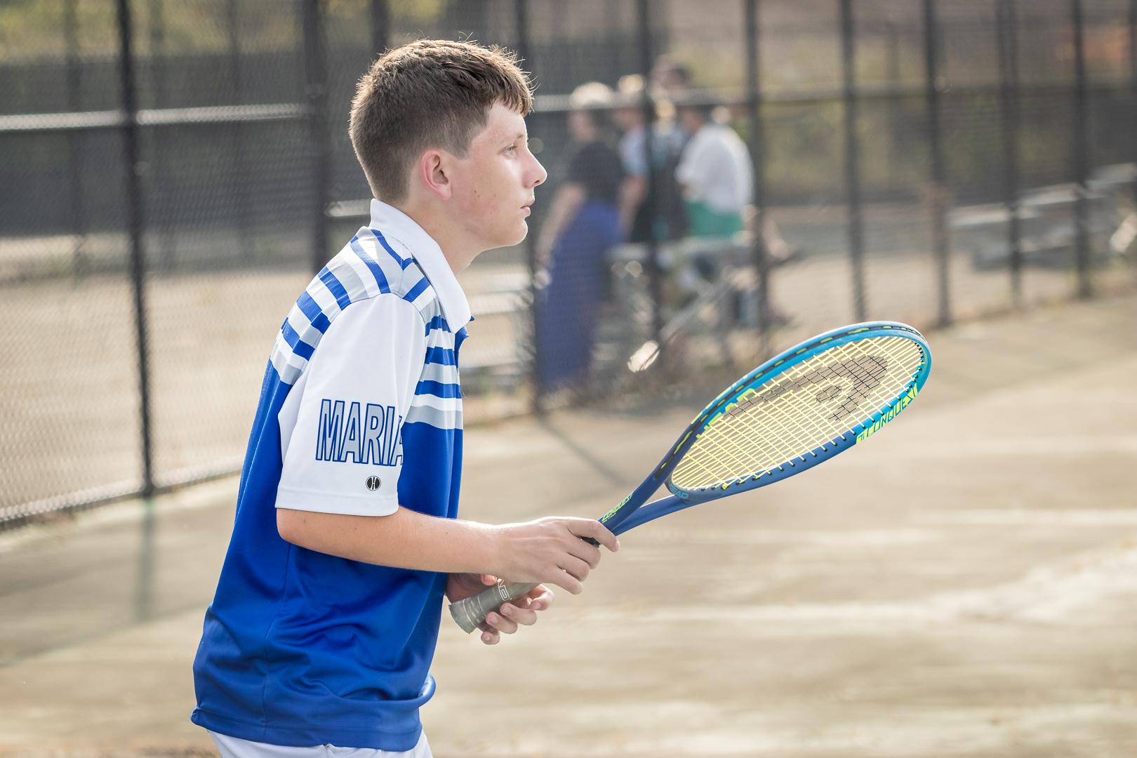 Marian-Boys-Tennis-1650.jpg