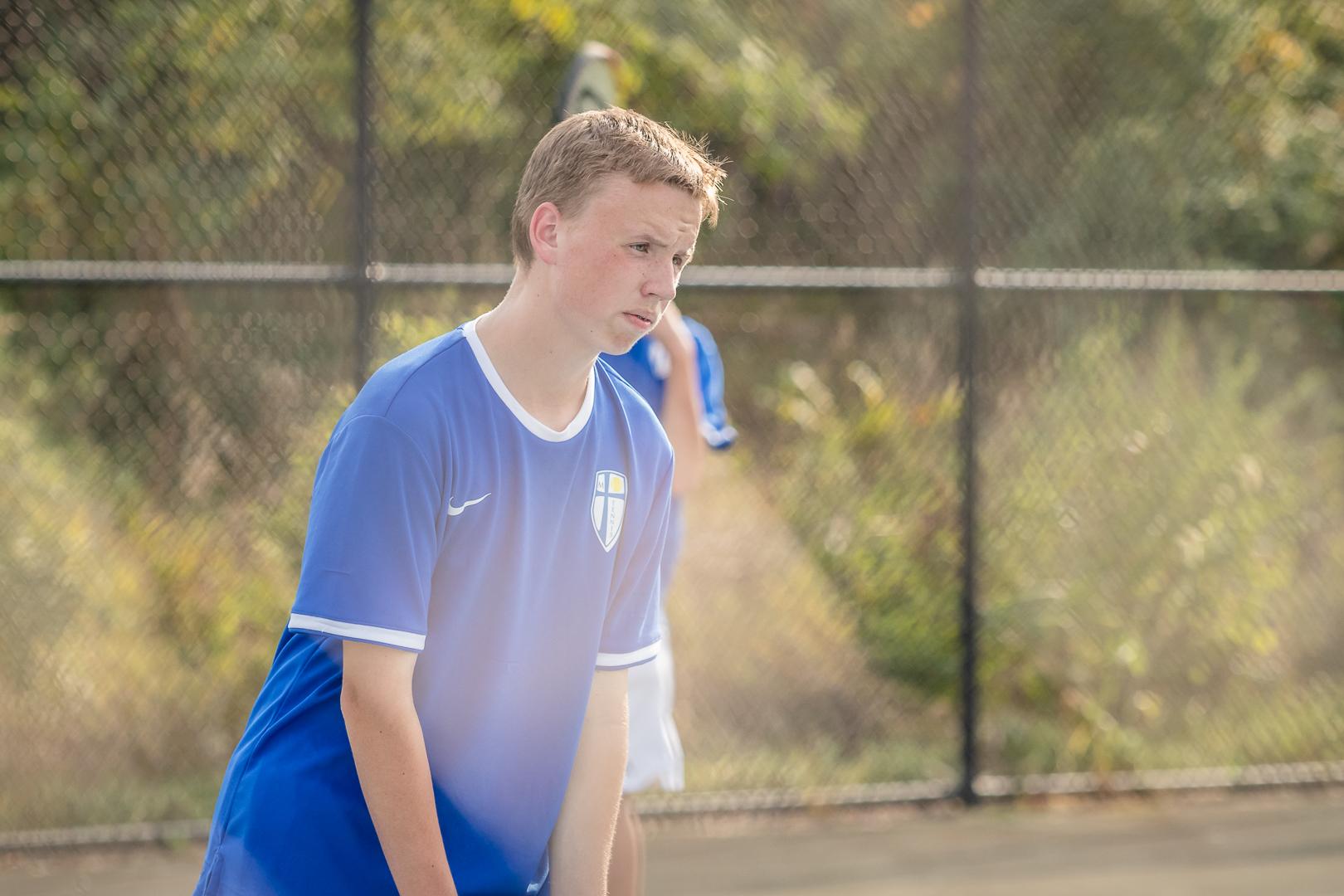 Marian-Boys-Tennis-1656.jpg