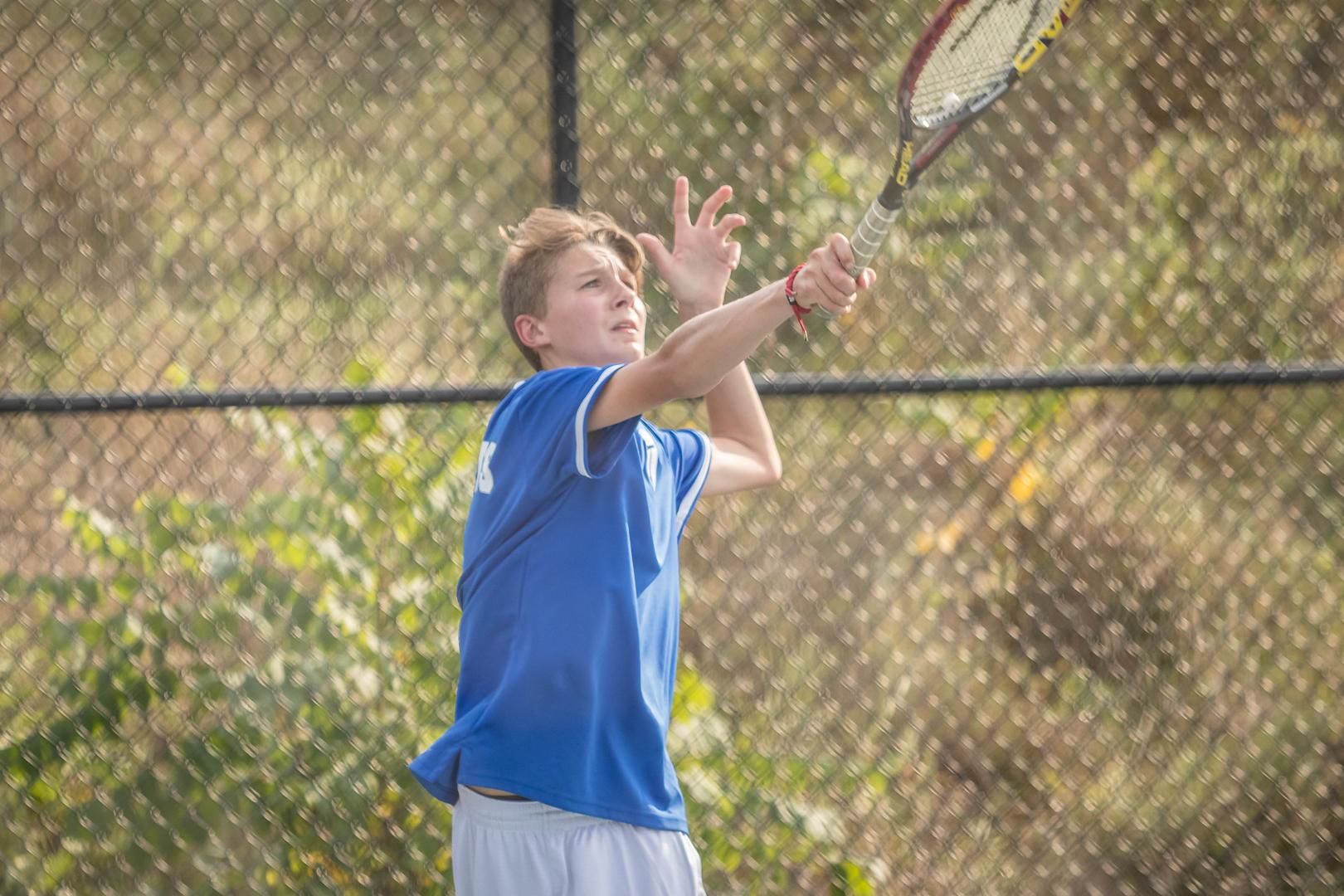 Marian-Boys-Tennis-1655.jpg