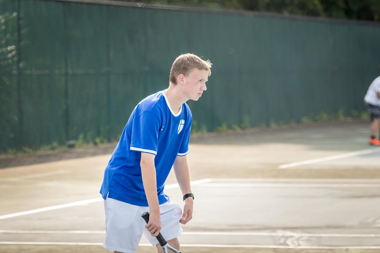 Marian-Boys-Tennis-1658.jpg