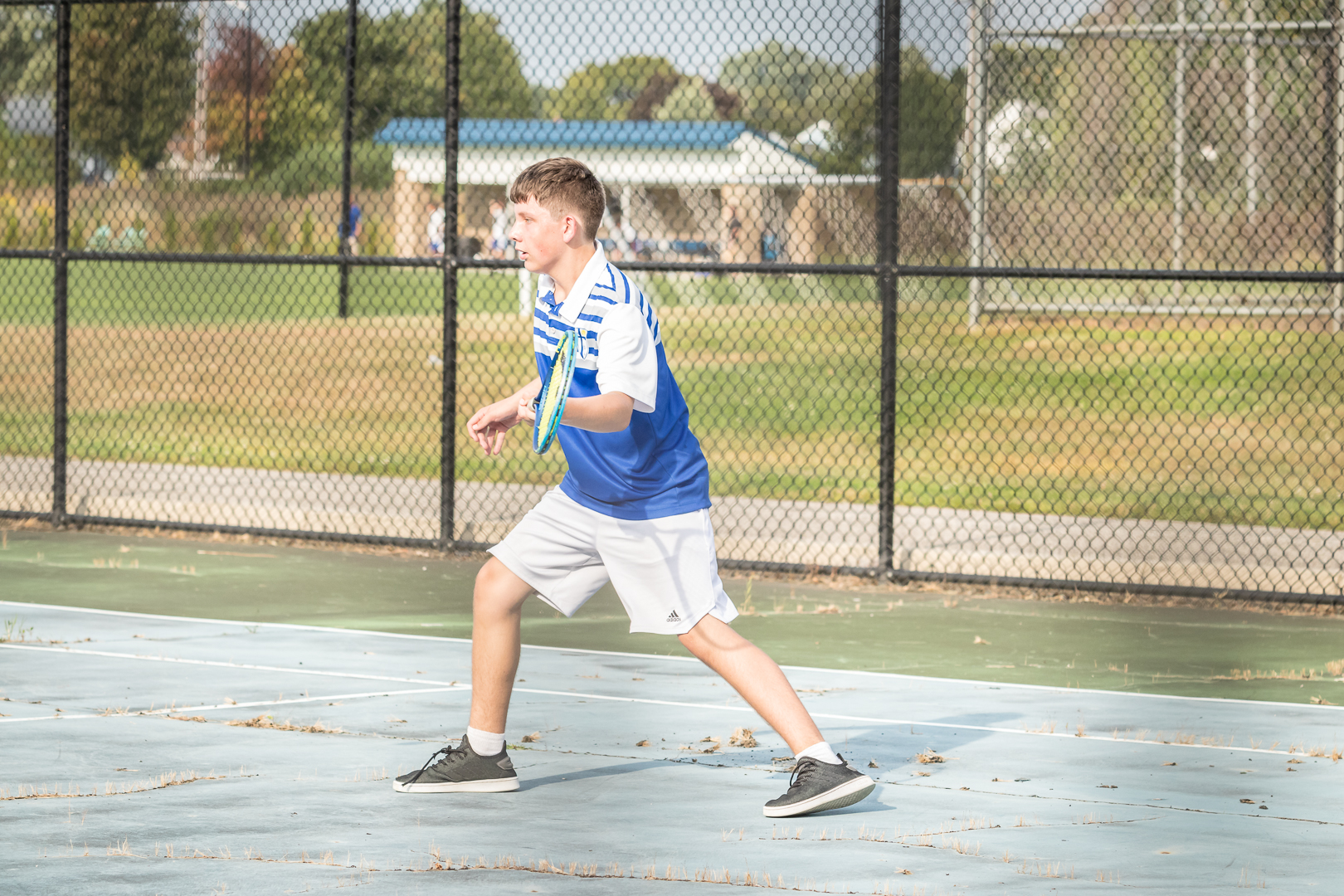 Marian-Boys-Tennis-1668.jpg