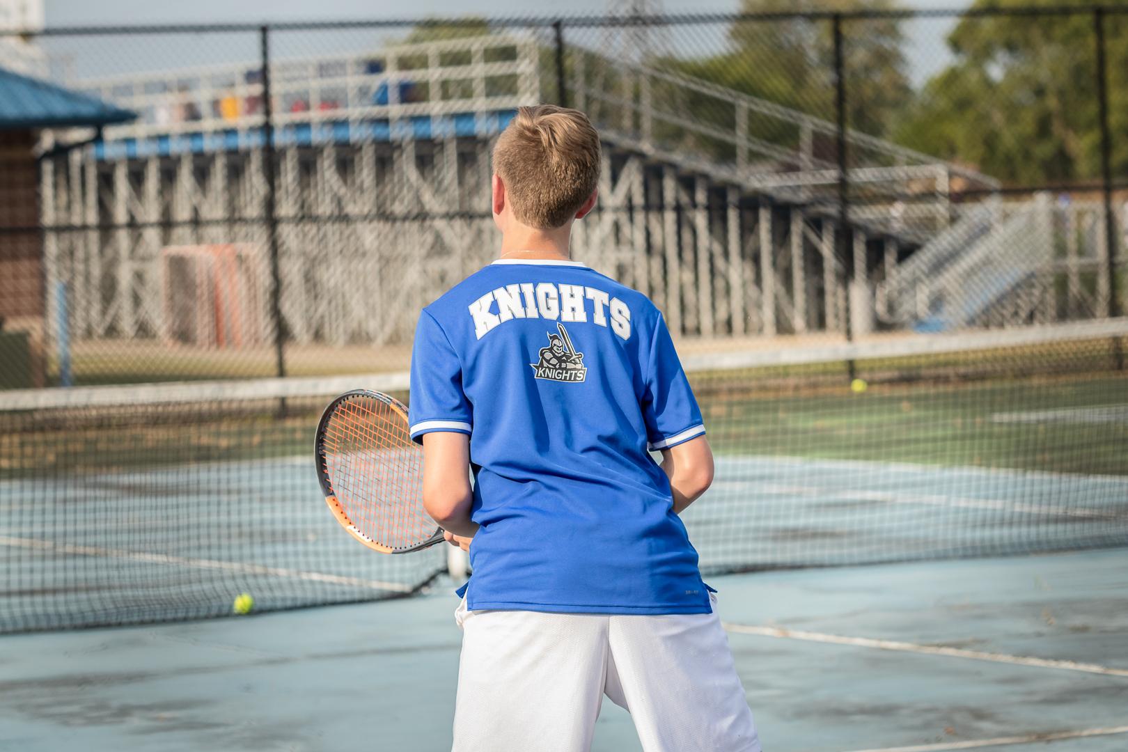 Marian-Boys-Tennis-1673.jpg