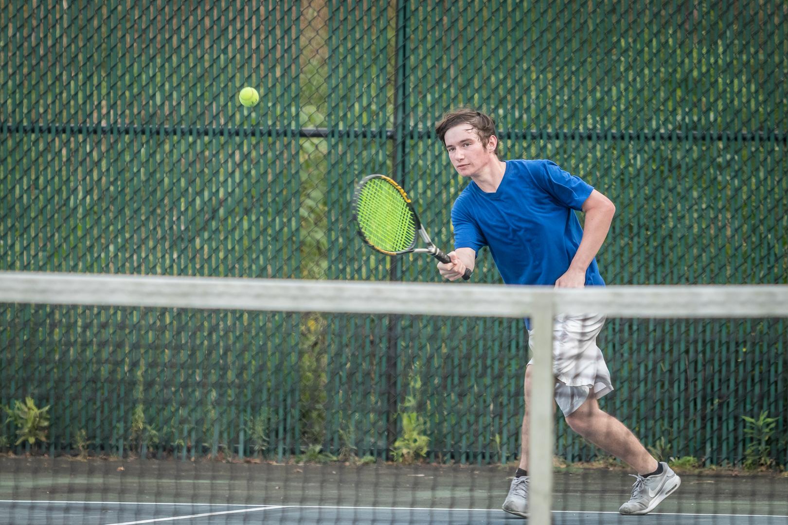 Marian-Boys-Tennis-1683.jpg