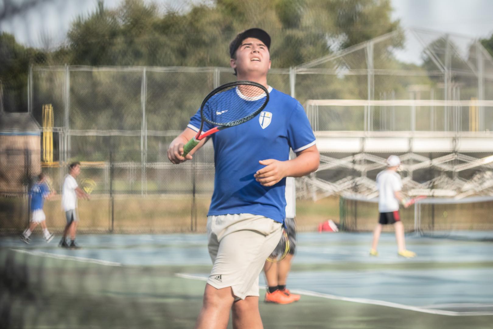Marian-Boys-Tennis-1701.jpg