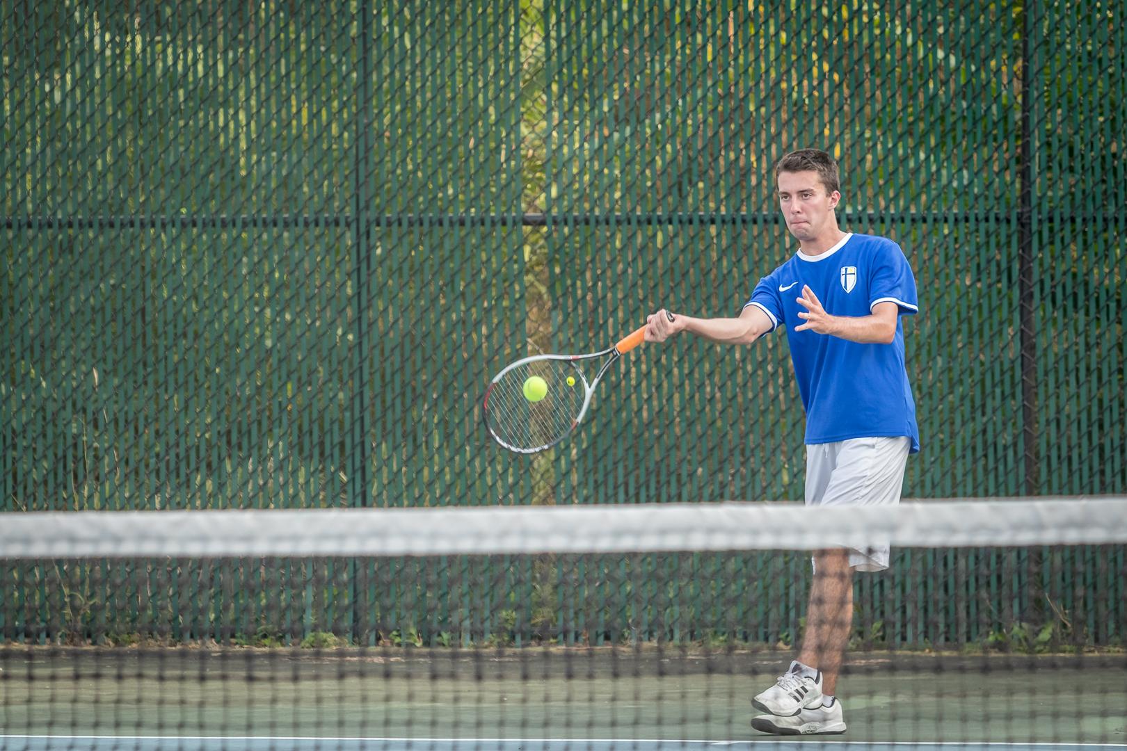 Marian-Boys-Tennis-1710.jpg