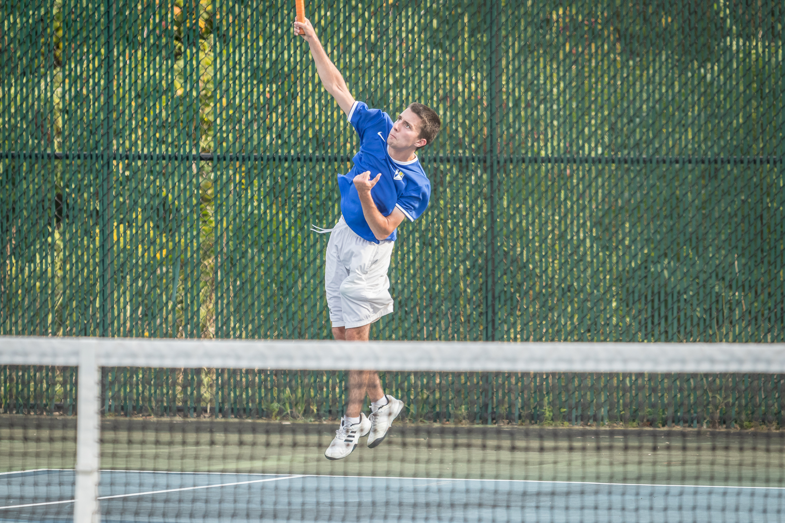 Marian-Boys-Tennis-1703.jpg