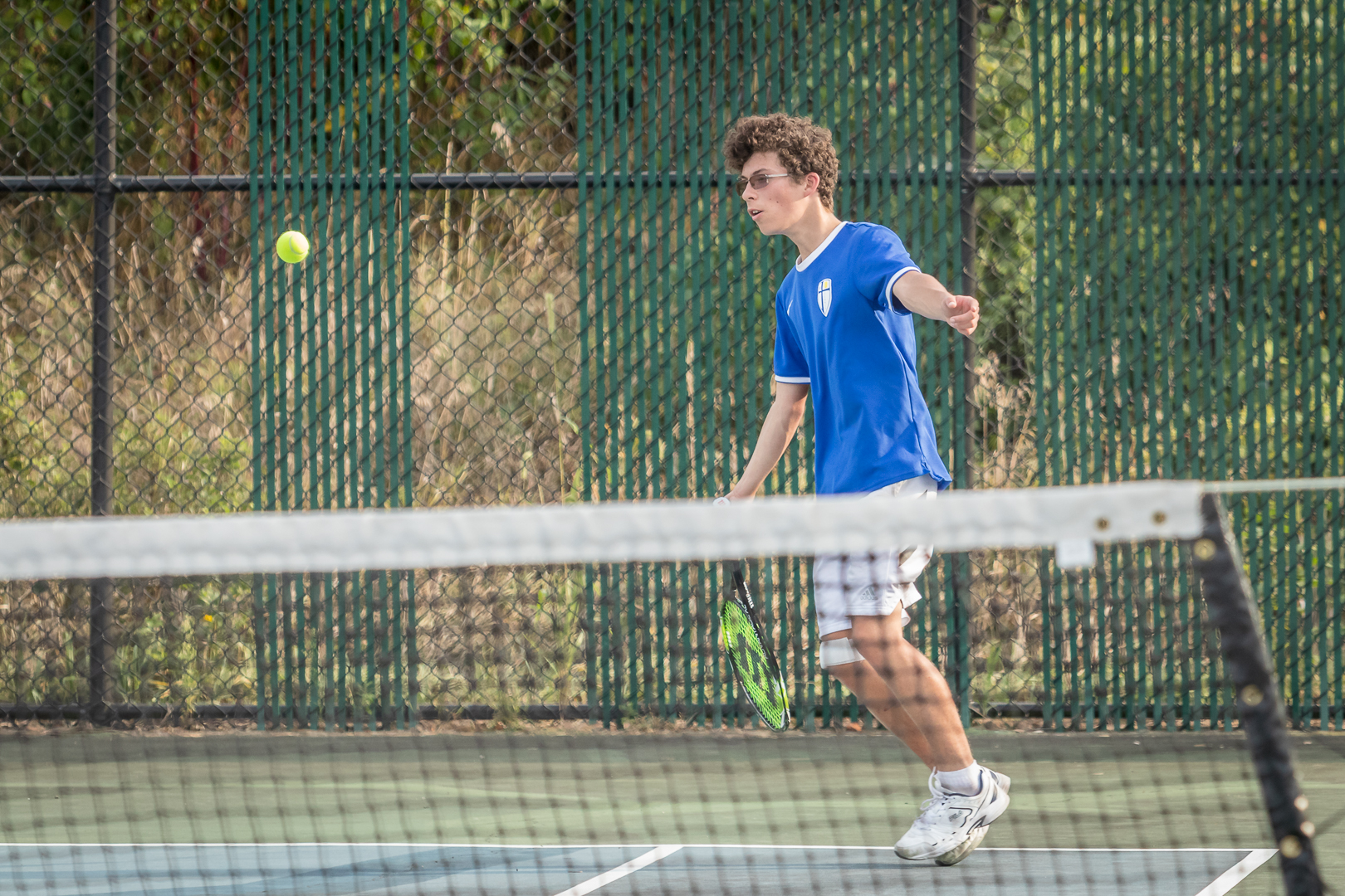 Marian-Boys-Tennis-1713.jpg