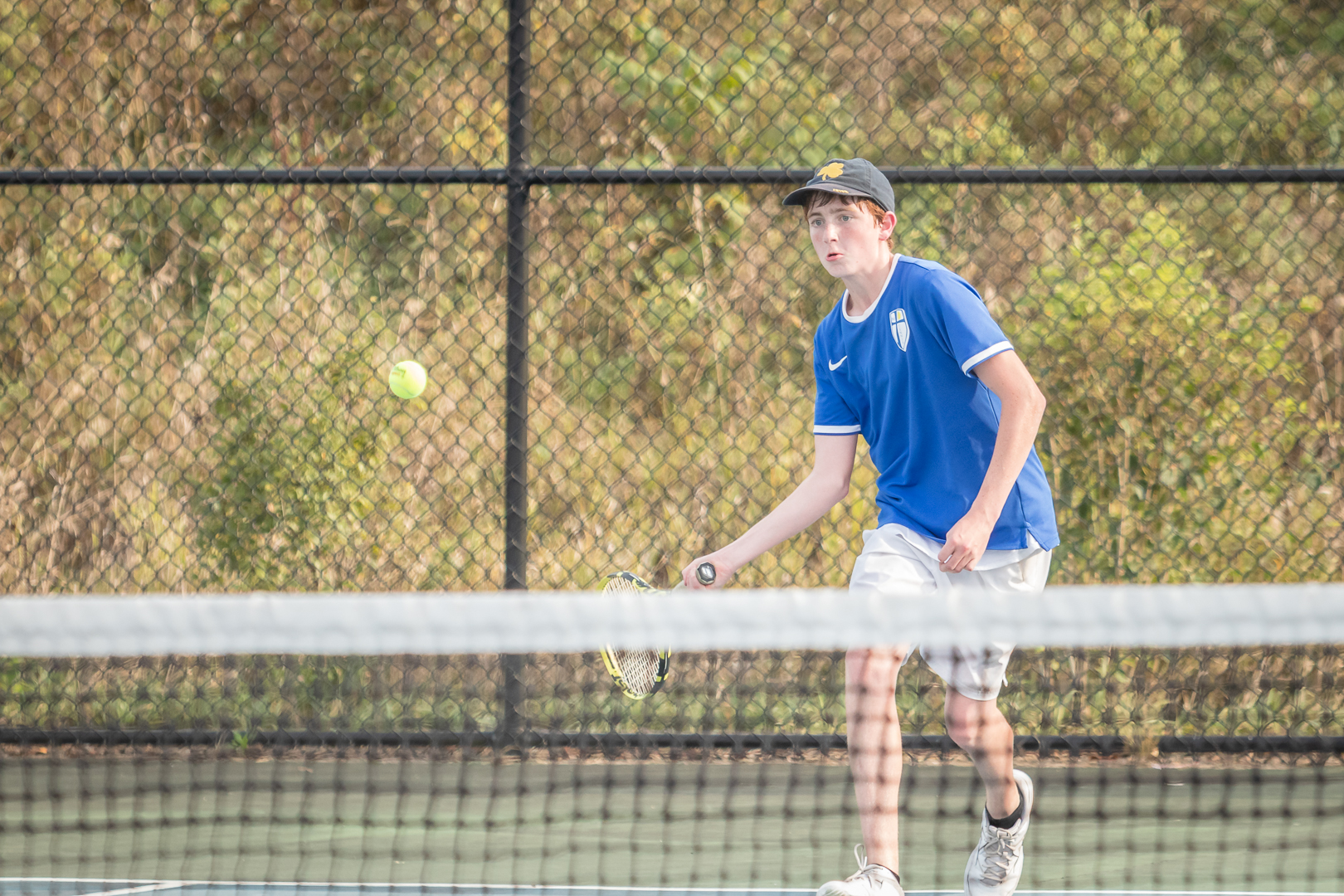 Marian-Boys-Tennis-1715.jpg
