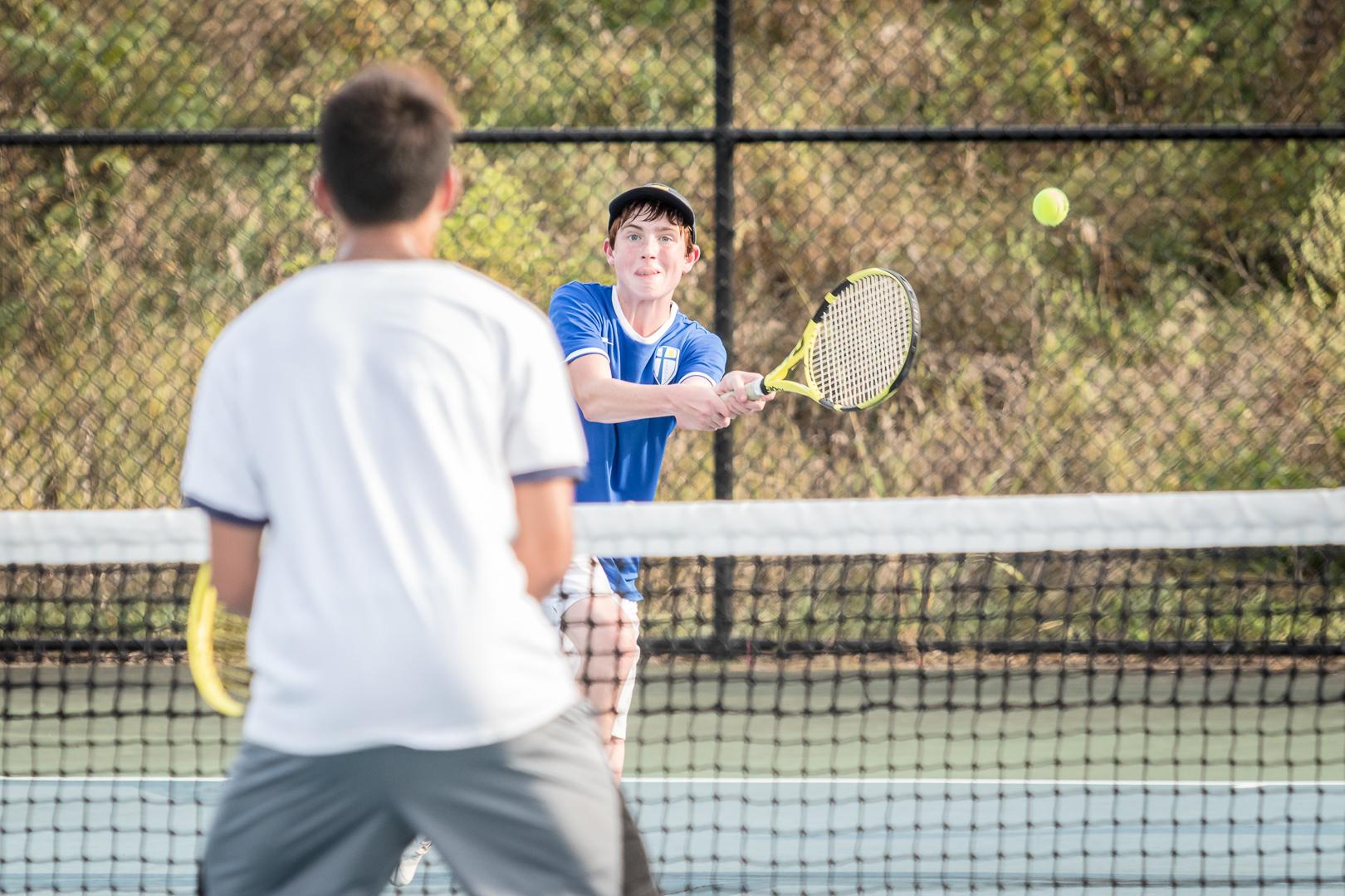 Marian-Boys-Tennis-1719.jpg