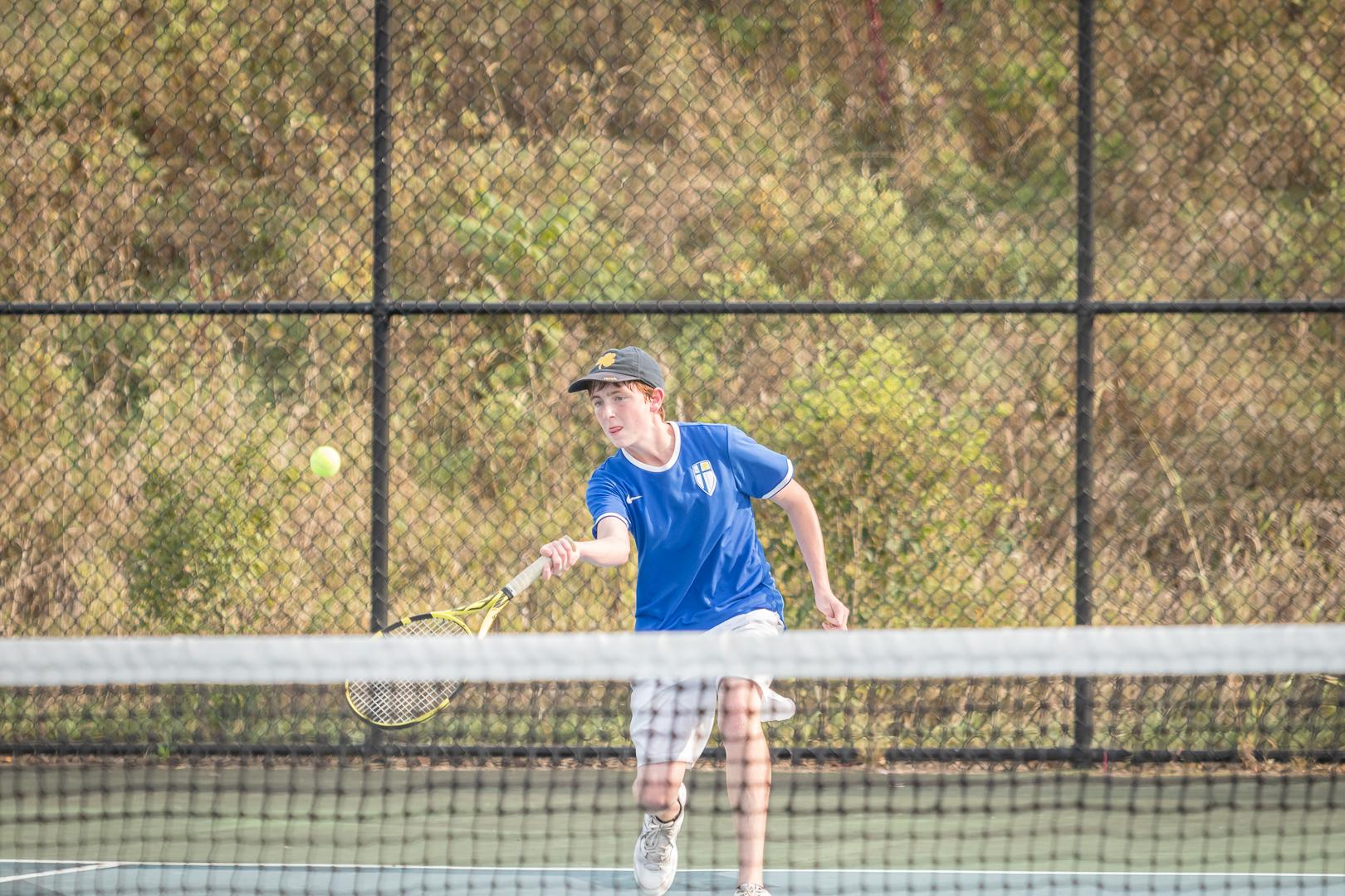 Marian-Boys-Tennis-1716.jpg