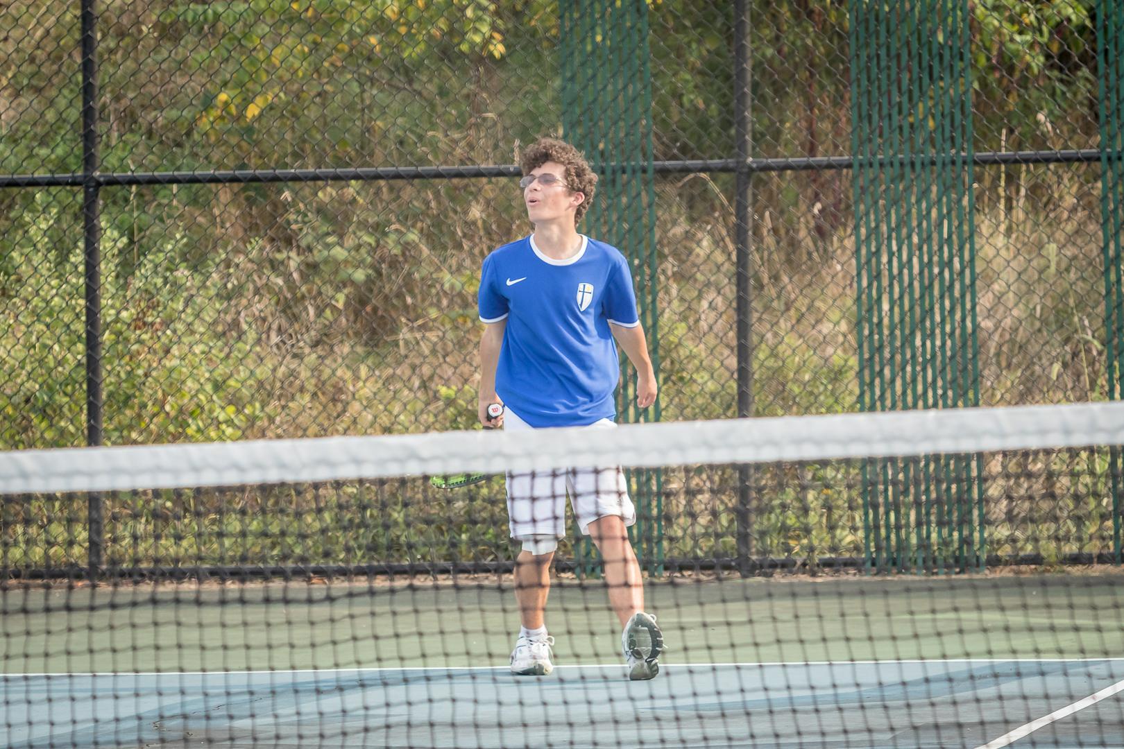 Marian-Boys-Tennis-1720.jpg