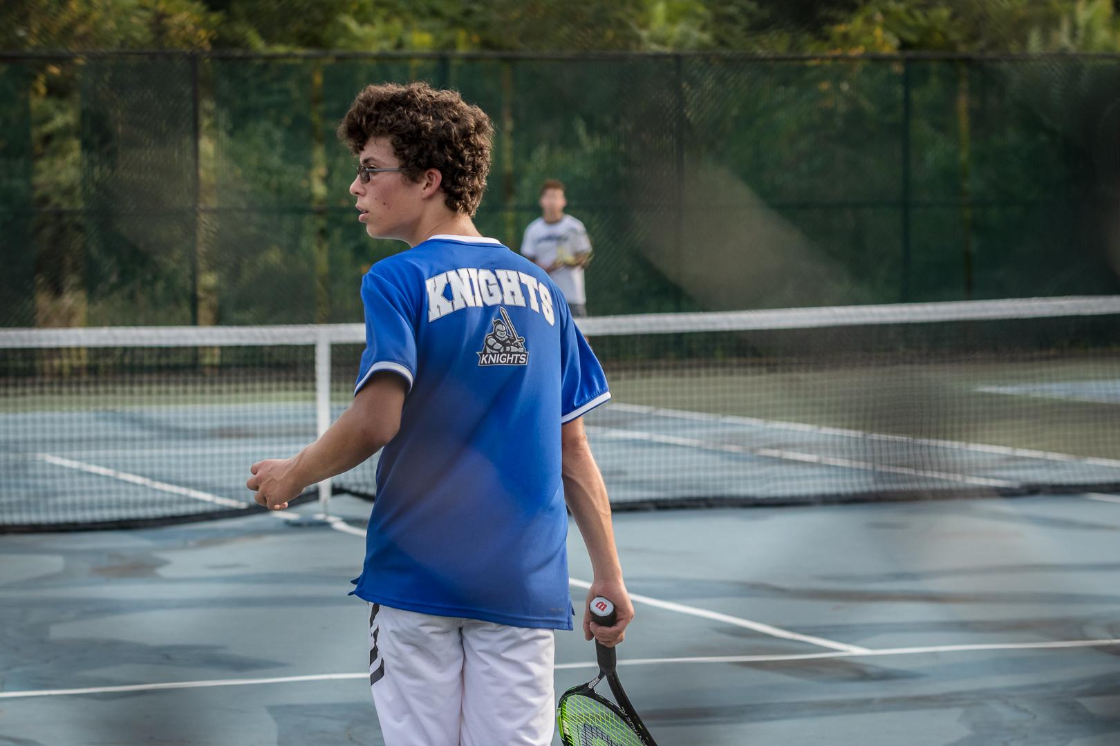 Marian-Boys-Tennis-1729.jpg