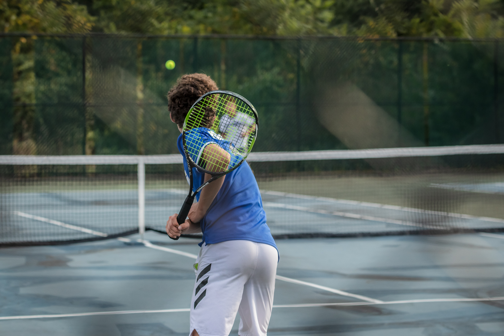 Marian-Boys-Tennis-1732.jpg