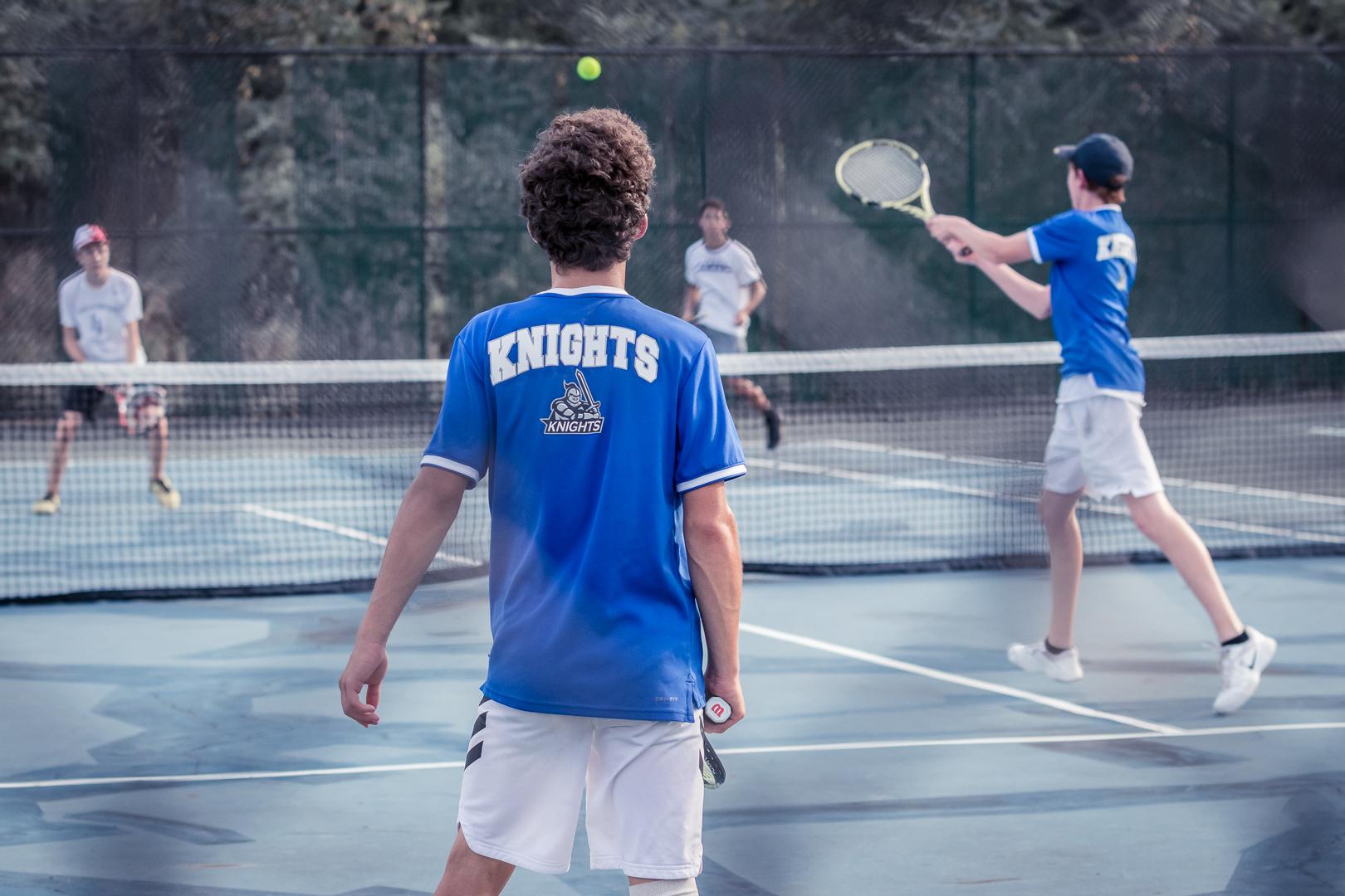 Marian-Boys-Tennis-1734.jpg