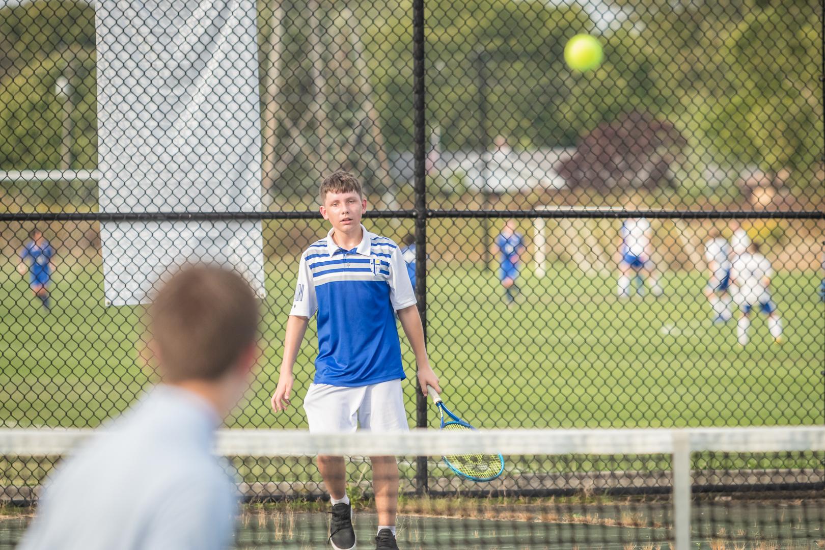 Marian-Boys-Tennis-1757.jpg