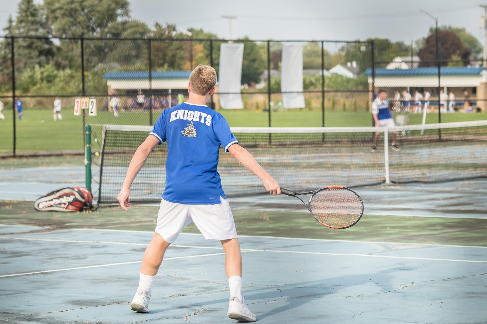 Marian-Boys-Tennis-1761.jpg