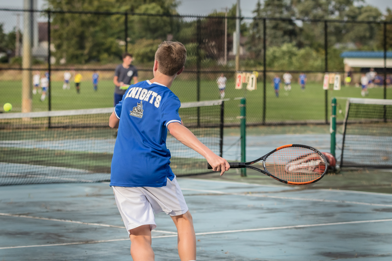 Marian-Boys-Tennis-1763.jpg