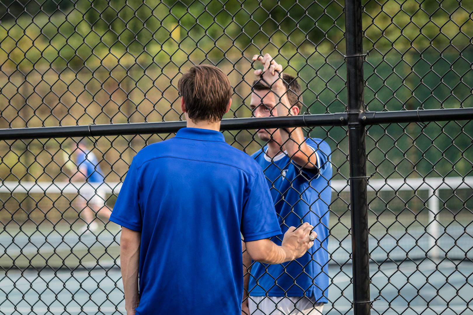 Marian-Boys-Tennis-1767.jpg