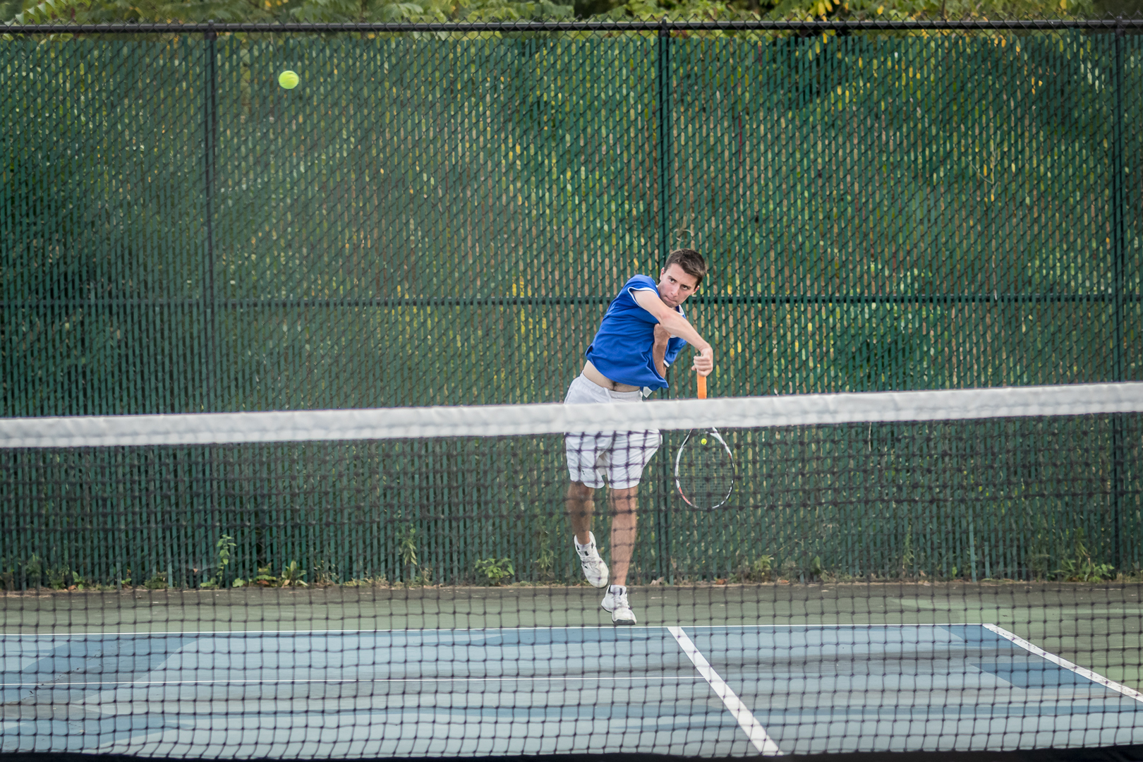 Marian-Boys-Tennis-1779.jpg