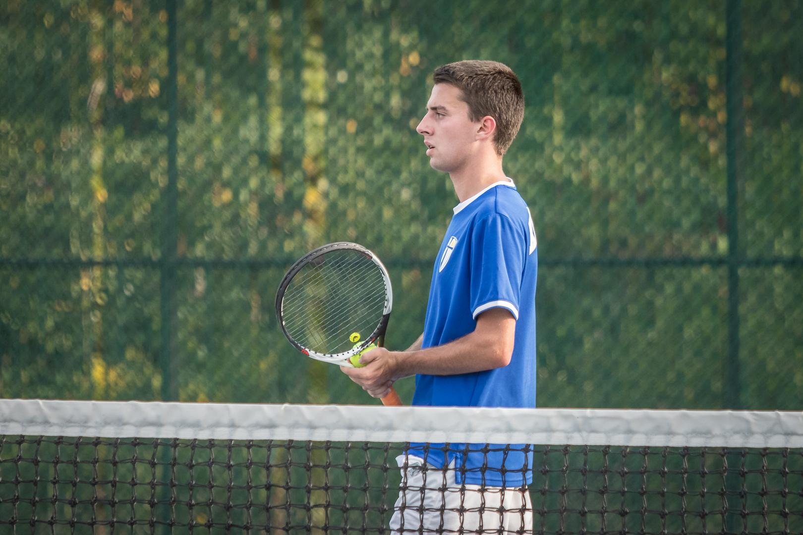 Marian-Boys-Tennis-1780.jpg