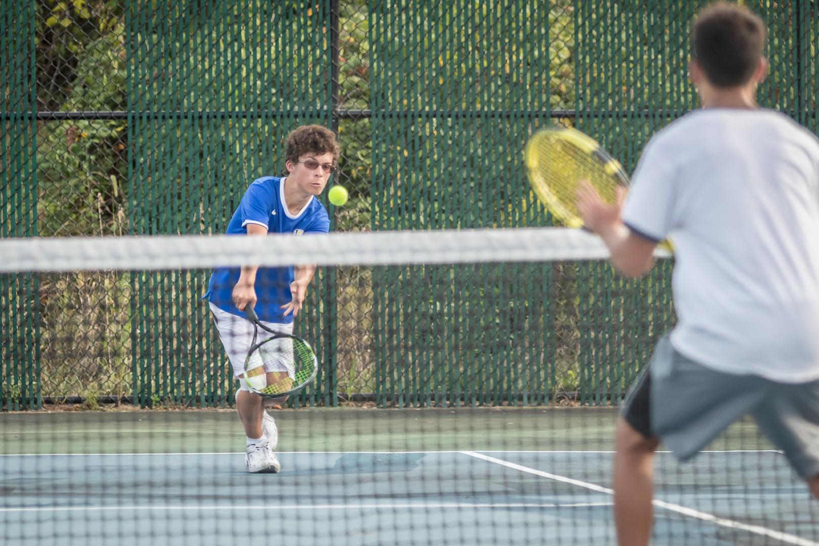 Marian-Boys-Tennis-1795.jpg
