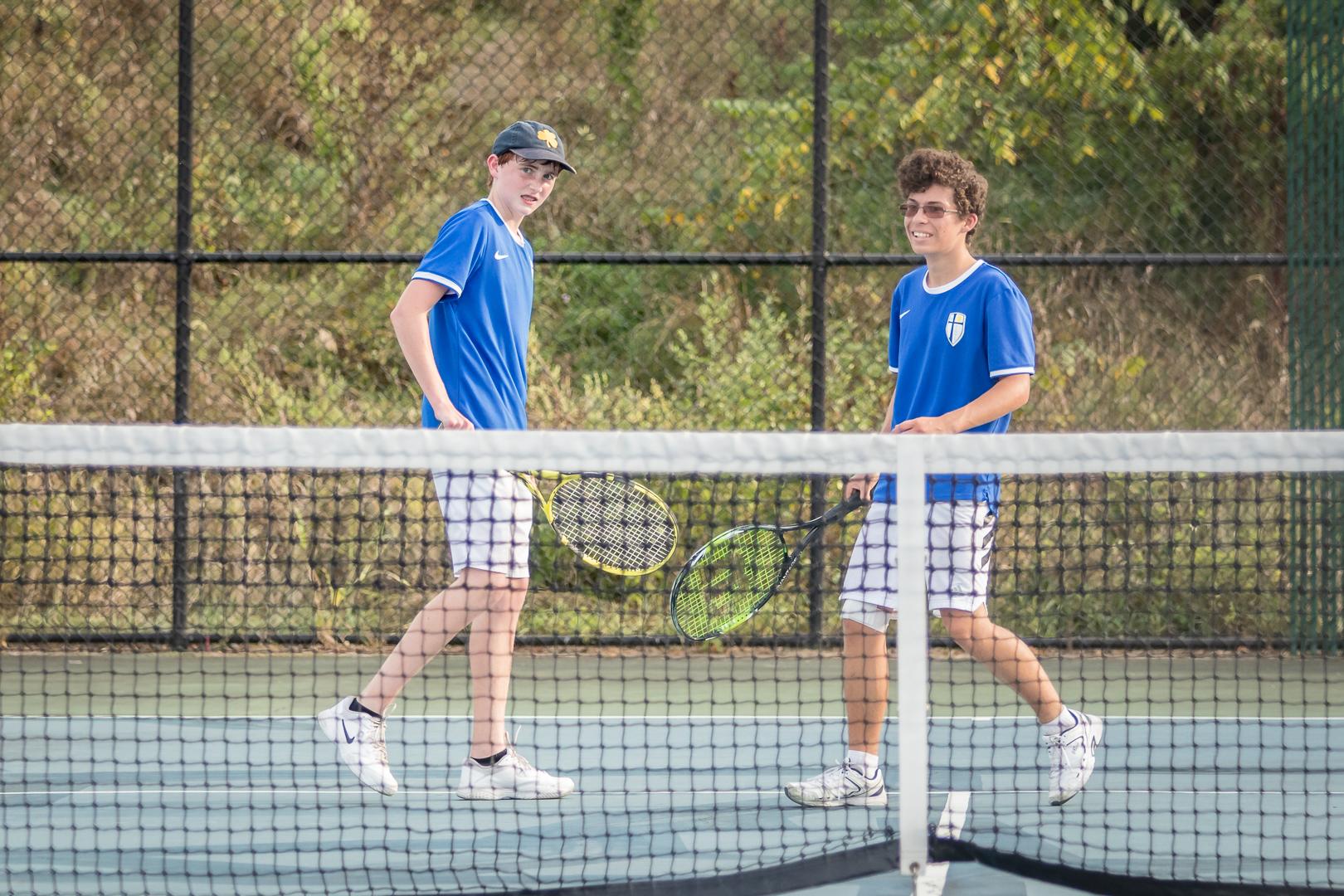 Marian-Boys-Tennis-1792.jpg