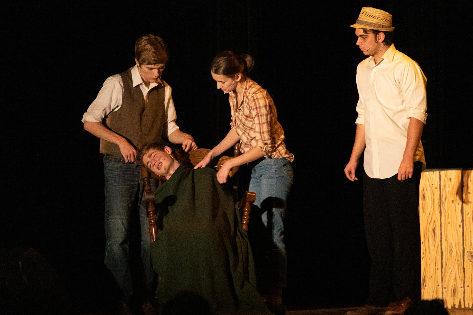 Marian-The-Diviners-Play-6895.jpg