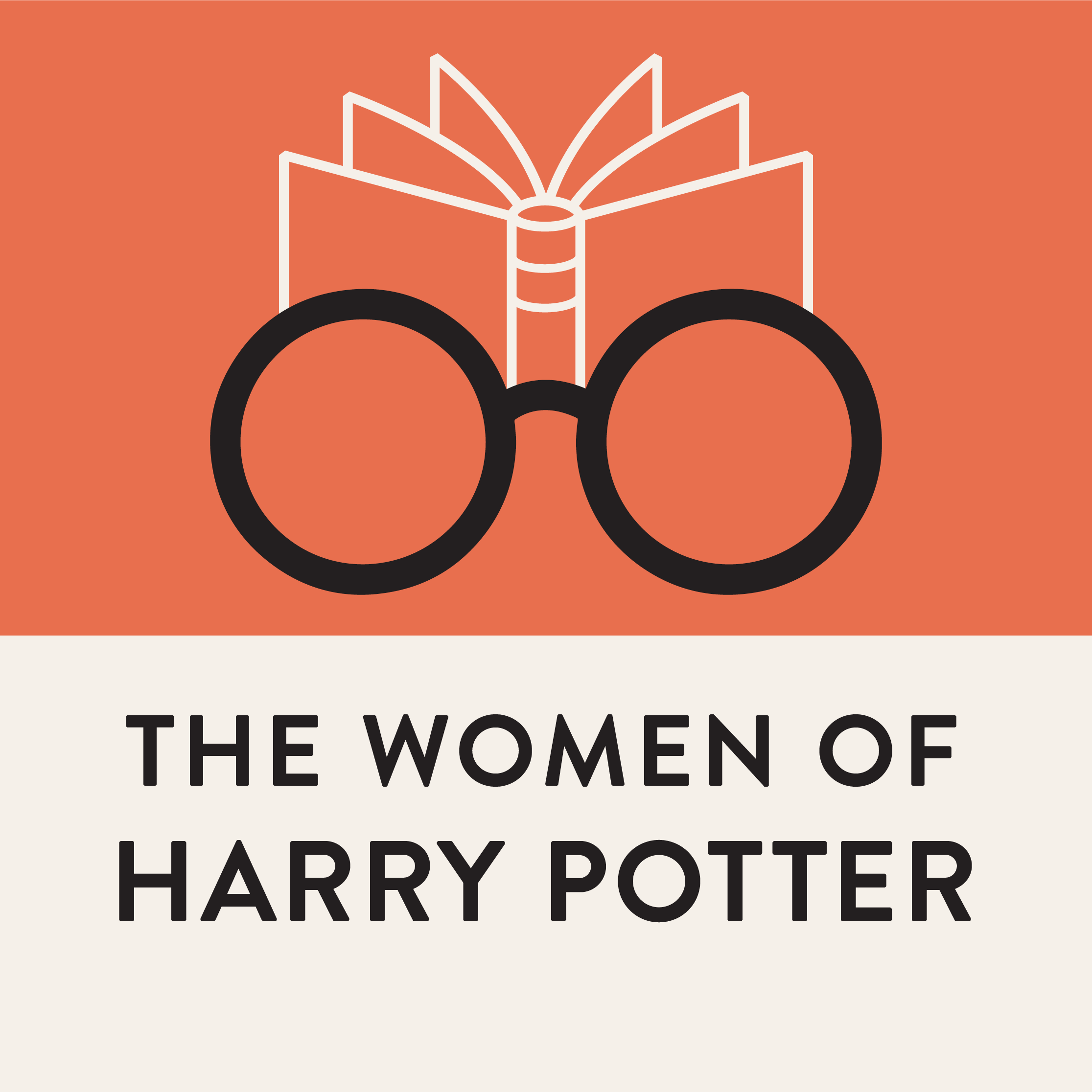 Harry Potter and the Sacred Text_Social-04-26.png