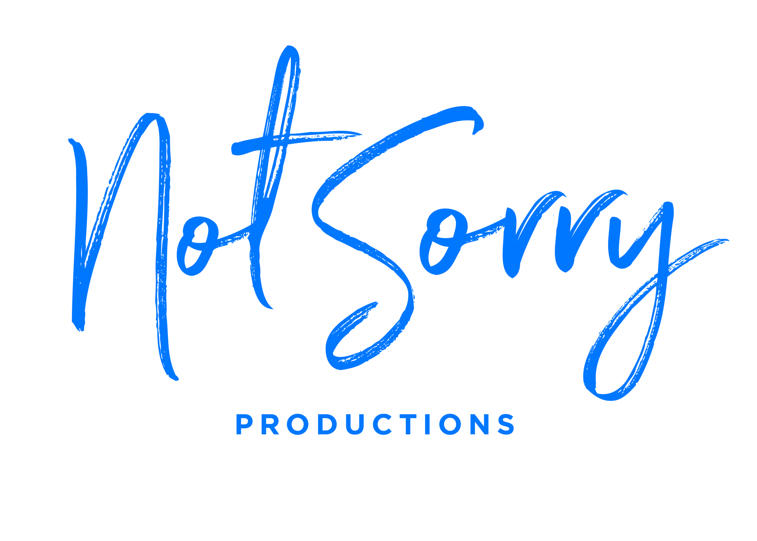 10 Text Logo Blue.png