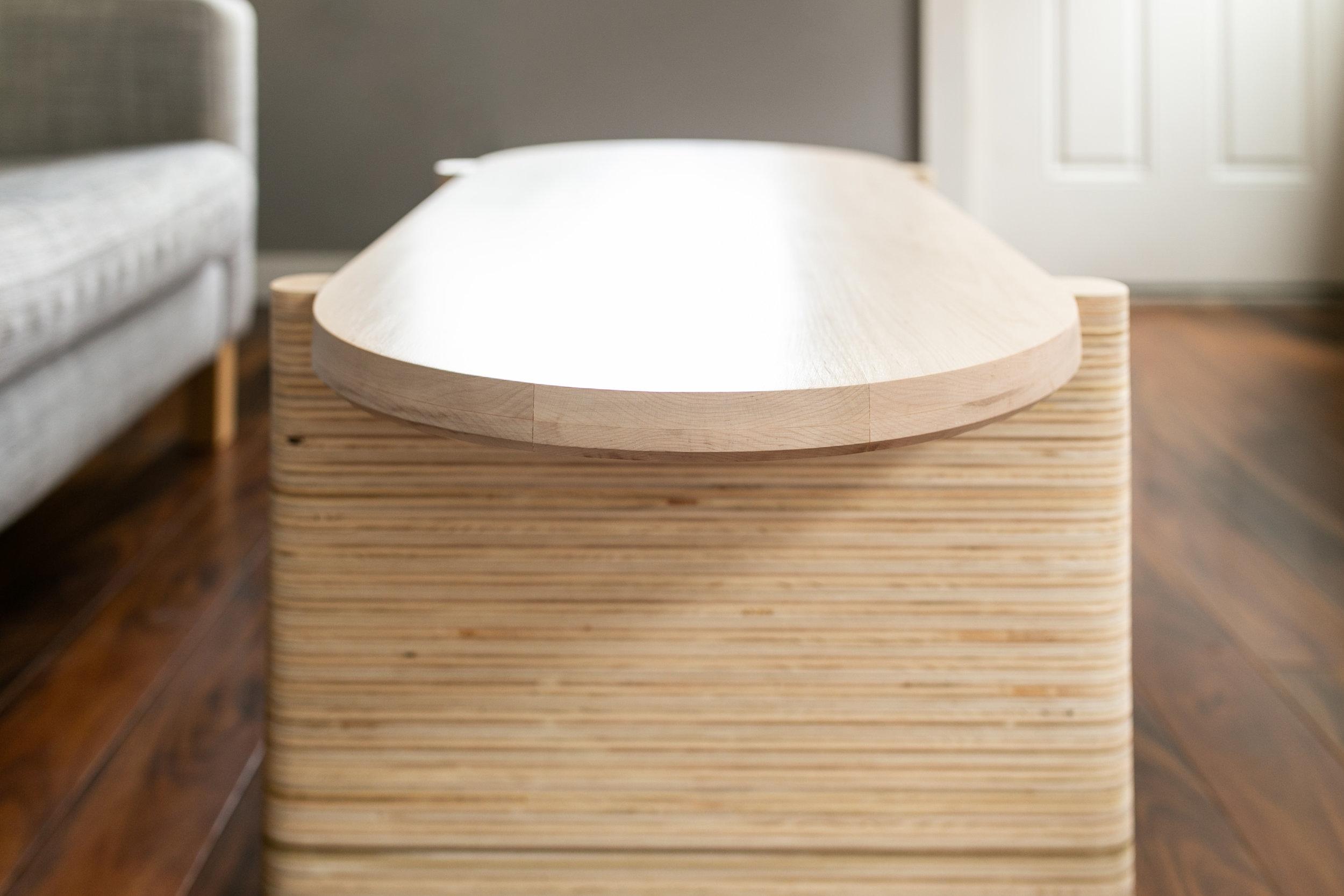 Coffee Table-10.jpg