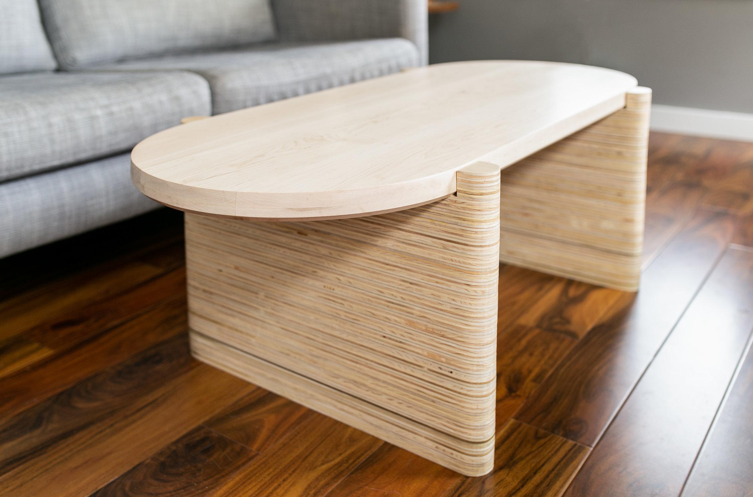Coffee Table-11.jpg