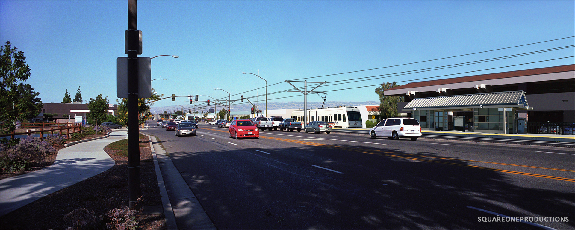 Vasona Light Rail Los Gatos_proposed.jpg
