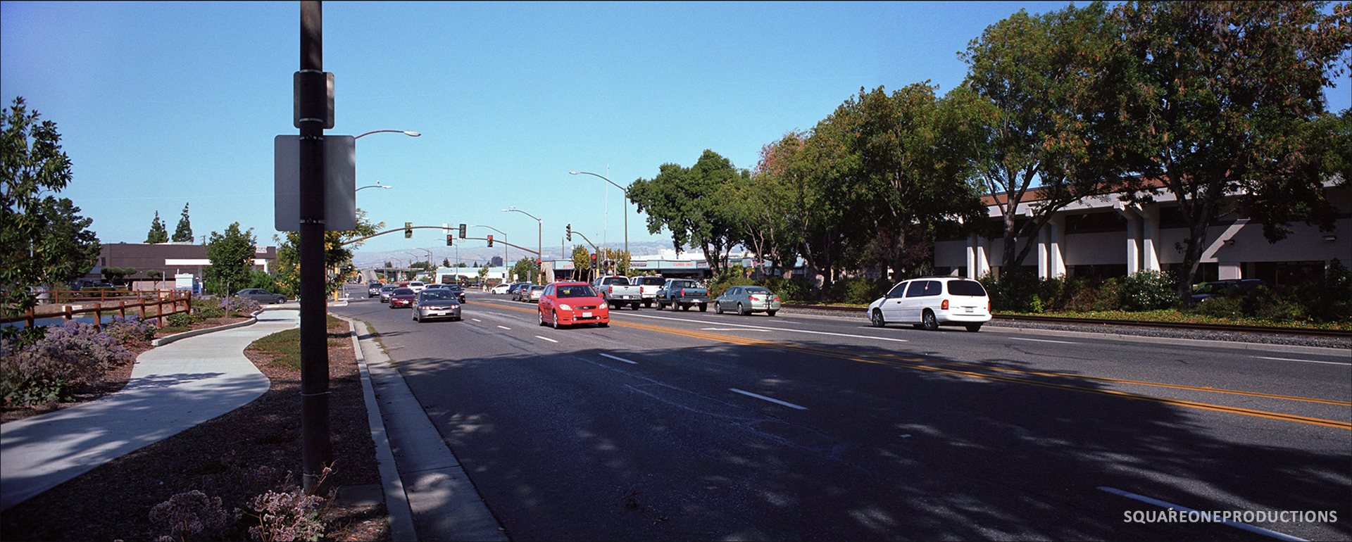Vasona Light Rail Los Gatos_existing.jpg