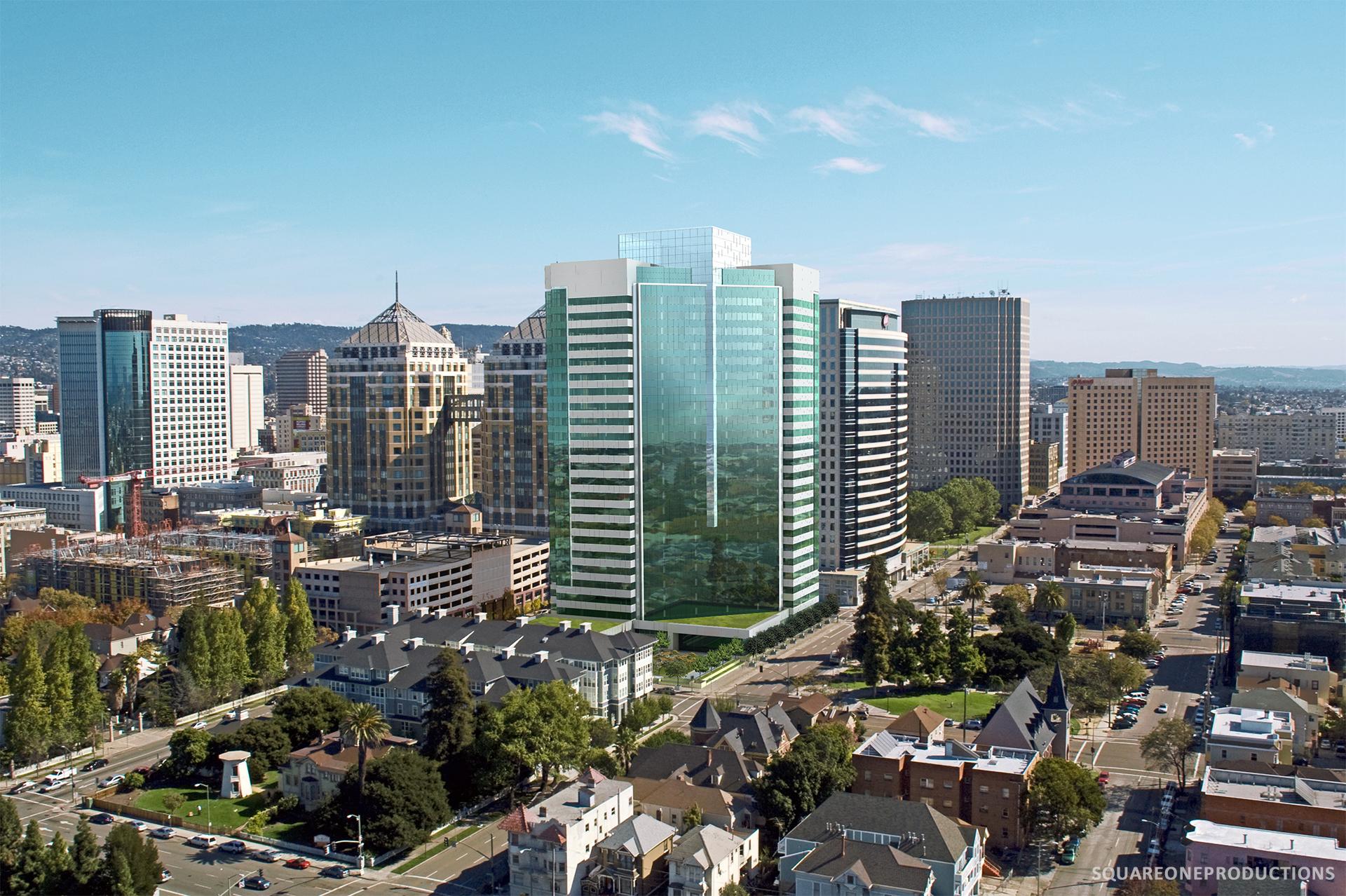 Oakland City Center 2_proposed.jpg