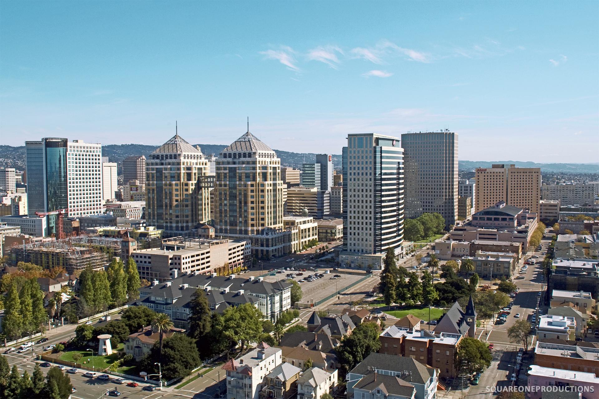 Oakland City Center 2_existing.jpg
