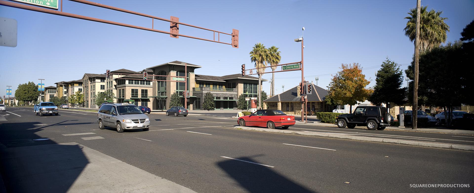 San Carlos Transit Village L1_proposed.jpg