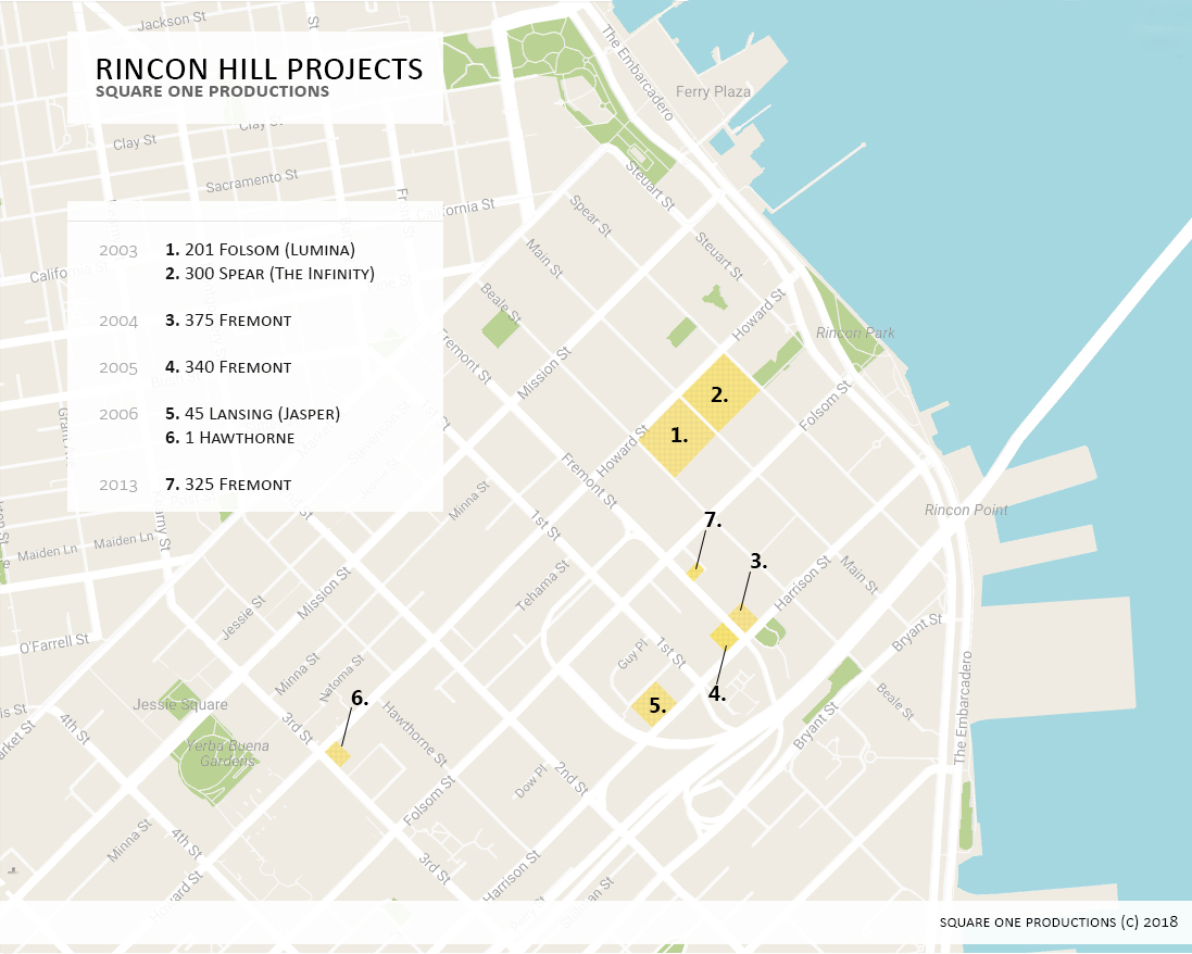 RinconHillProjects_01.jpg