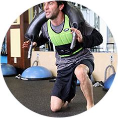 img_trainer_roland-nahapetian_lrg.png