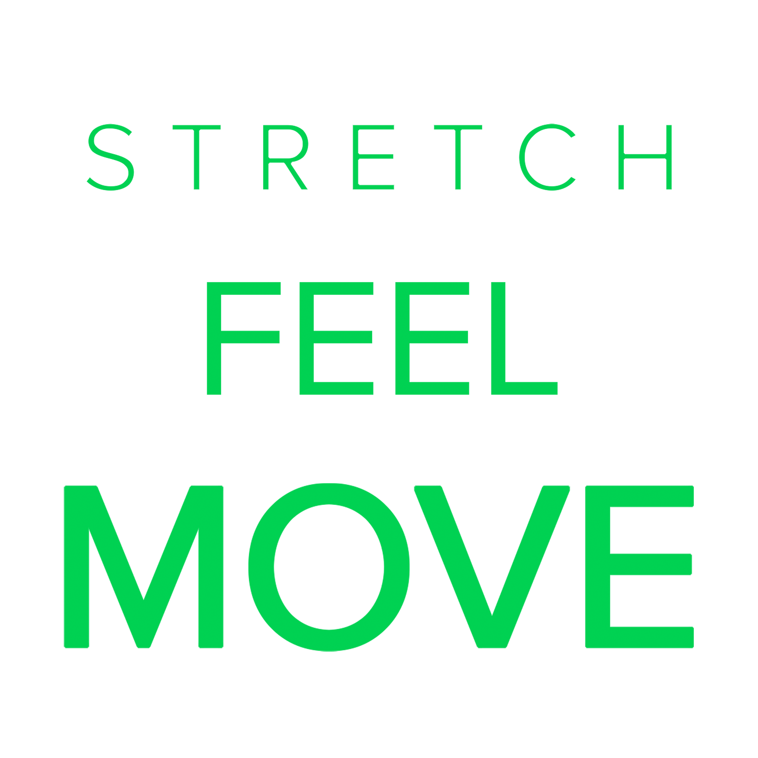 StretchFeelMove.png