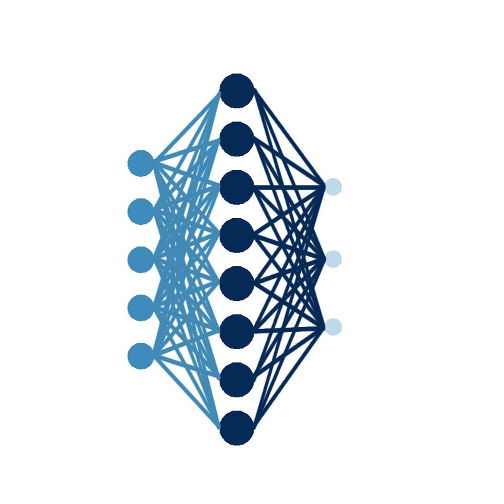 computation icon.jpg