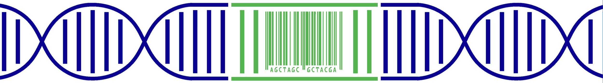 DNA Barcode green.png